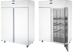 Hladilne in zamrzovalne omare